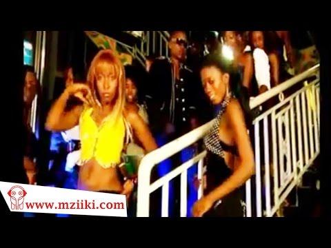 Kwe kunya kunya Remix   Vampino ft  Keko, Juliana & Cindy   Official Video