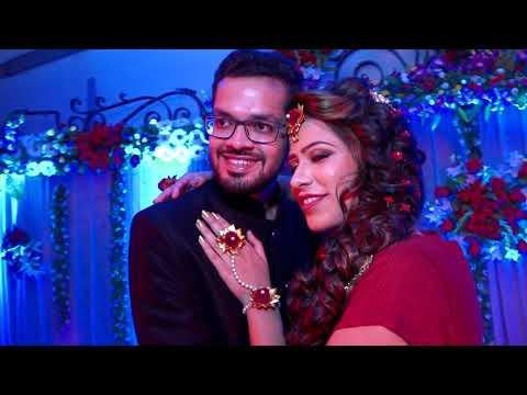 Xxx Mp4 Engagement Sangeet Highlight By Monica Events 3gp Sex