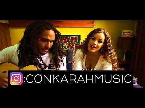 Wiz Khalifa feat. Charlie Puth - See You Again (Reggae Cover)