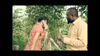 Ice Prince ft Sunny Neji   Whiskey Teaser Video