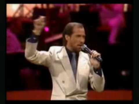 Lee Greenwood - Holdin' A Good Hand