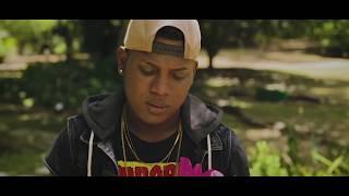 Yemil - Jueves de Tbt - Video Oficial