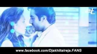 Saadi Galli Aaja (AT MIX) - DJ Akhil Talreja