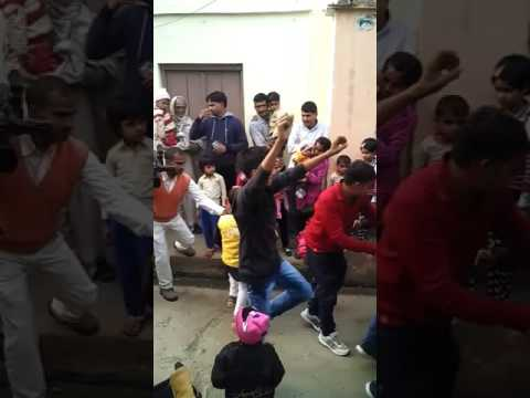 Xxx Mp4 Desi Dance Of My Cousin Marriage Sachin 3gp Sex