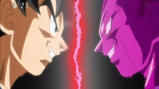 Dragon Ball Super Avance Capitulo 46 | Mundo Dragon Ball