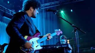 The Black Keys -
