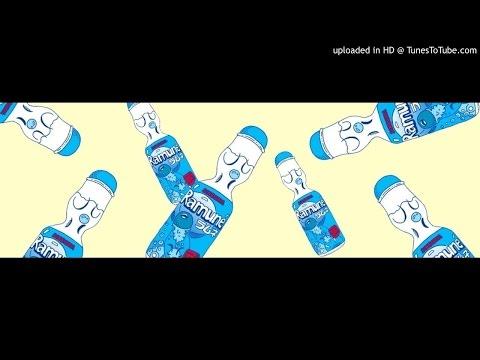 Ujico*/Snail's House - ラ・ム・ネ (ra-mu-ne) [Tenkitsune Remix]