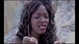 Kabite   Diana Nalubega  New Ugandan Music 2012  HD