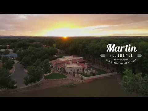 Xxx Mp4 Martin Residence Los Ranchos De Albuquerque 3gp Sex