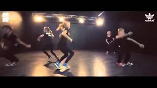 Iggy Azalea feat Wale   Work hip hop contest   Open Crew   I am Choregrapher   DCM