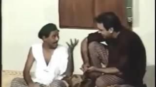 bada maza aye ga amanullah bhatti sohail ahmad punjabi stage