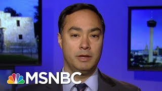 Representative Joaquin Castro On Gun Debate: Talk Must Become Action | Morning Joe | MSNBC
