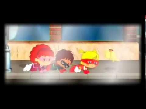 Xxx Mp4 Zoes Zauberschrank Deutsche Folgen New 2014 HD Zoes Zauberschrank Supertolle Freunde 3gp Sex