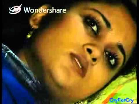 Xxx Mp4 Kangalinee Sufia Faridpur Region Folk Song Amar Kotha Nai Mone 3gp Sex