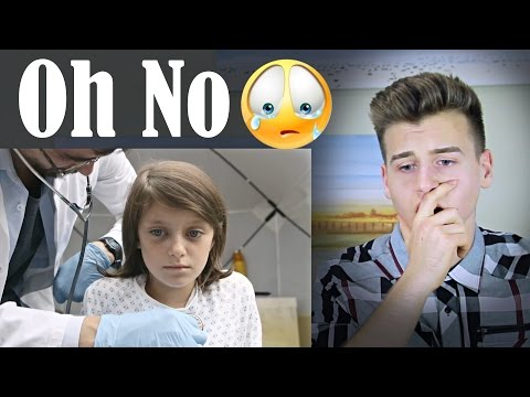 Most Shocking Second A Day Video Reaction