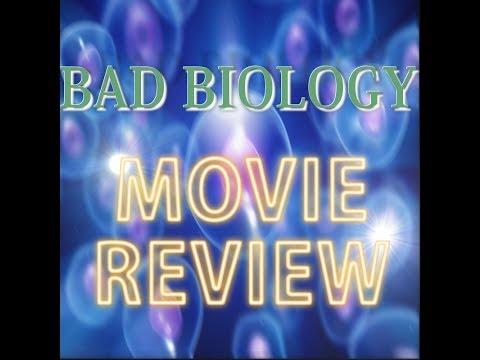 Xxx Mp4 Bad Biology Movie Review 3gp Sex
