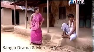 bangla natol 2