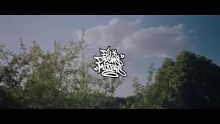 Dj Decks Mixtape 6 - Paluch/Borixon - Nie dla dzieci (Zapowiedź video)
