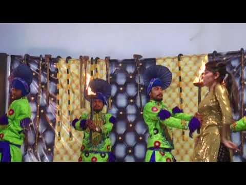 Xxx Mp4 Kuku Live Show Mehraj Bathinda Mob 94781 62963 3gp Sex