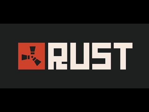 LiveStream Rust 011 Servidor os Peladinhos MENSAL