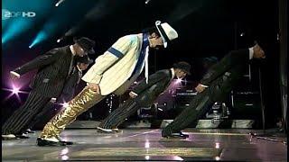 [한글자막] Michael Jackson - Smooth Criminal (마이클 잭슨)
