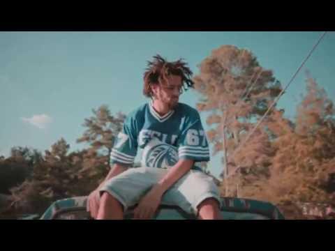 Xxx Mp4 J Cole Neighbors Music Video 3gp Sex