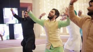 Amazing+Bhangra+Performance+by+Mandeep