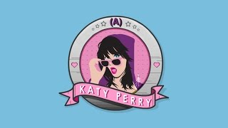 Katy Perry - Diamonds