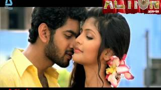 Main Aashiq Hoon (Full Audio) - Action | Bengali Movie | 2014 | Om