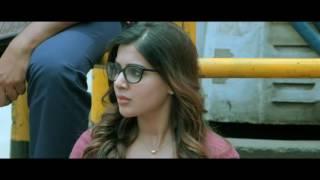 10Endrathukulla - Aanaalum Indha Mayakkam Full Hd 1080p ( Hindi Version)