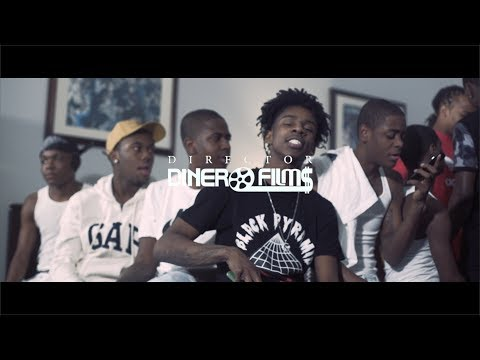 Xxx Mp4 Polo G Aka Mr DoTooMuch Neva Cared Remix Official Video Shot By DineroFilms 3gp Sex