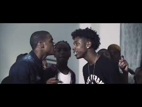 Xxx Mp4 Polo G Aka MrDoTooMuch Neva Cared Remix Official Video Shot By DineroFilms 3gp Sex