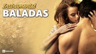Instrumental, Romantica, Baladas Romanticas Mix, Canciones de Amor, Relajante, Sad Songs, Sleep, Mix