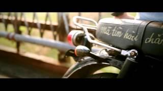 Khi Người Lớn Cô Đơn - Phạm Hồng Phước [Official Lyric Video]
