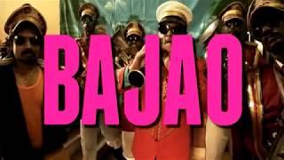 Bajao - Only on B4U Music USA