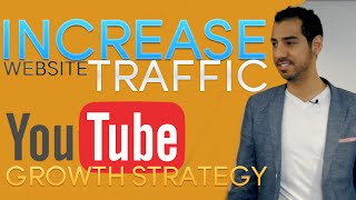 How to Rank Your YouTube Videos Higher in Search Results: 2016 YouTube Tip