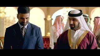 Airlift movie   Akshay Kumar   Sameer Ali Khan   (2016) hd