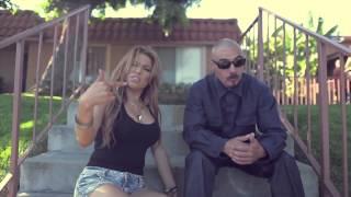 Lil Rob & Cecy B - Mexico