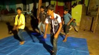 Bijli Bali balaram choreography
