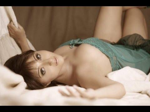 Xxx Mp4 Actress Swastika Mukherjee Latest Rare Unseen Poses 3gp Sex