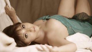 Actress Swastika Mukherjee Latest Rare & Unseen Poses