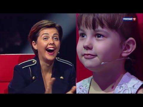 طفلة معجزة 5 سنوات تجعل اللجنة في حيرة تامة بموهبتها الخارقة في احتساب الارقام مترجم