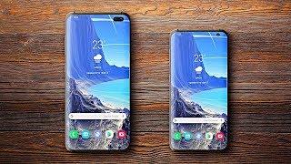 Samsung совершили революцию! Спам от Apple и Xiaomi Mi Mix 3 5G