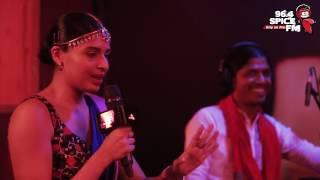 Tin Pagole Holo Mela - Baul Shafi Mondol | Spice Music Lounge