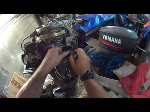 выпрямитель для лодочный авто yamaha