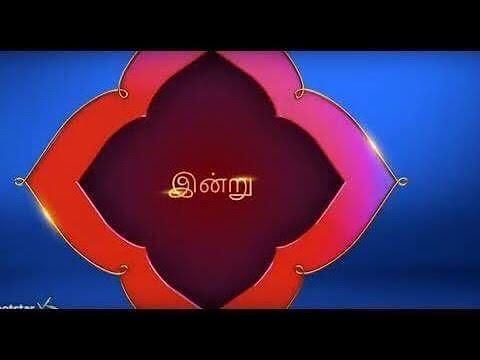 Xxx Mp4 BIGG BOSS 20th August Promo 2 Bigg Boss Tamil Vijay Tv 3gp Sex