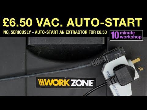 Xxx Mp4 Shop Vac AutoStart 211 3gp Sex