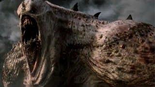 The Elder Scrolls Online - Cinematic Trailer!