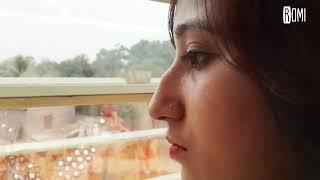 Amar Kolpona jure bangla new video song Tahsan