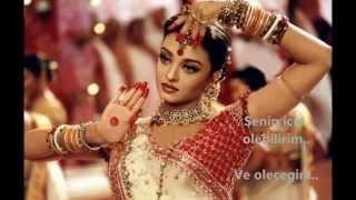 Aishwarya Rai & Shahruk Khan - Humko Humise Chura Lo (globalsesli.com)